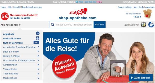 Billige Levitra Generika bestellen ohne rezept Heilbronn